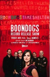 13b-boondogs-poster