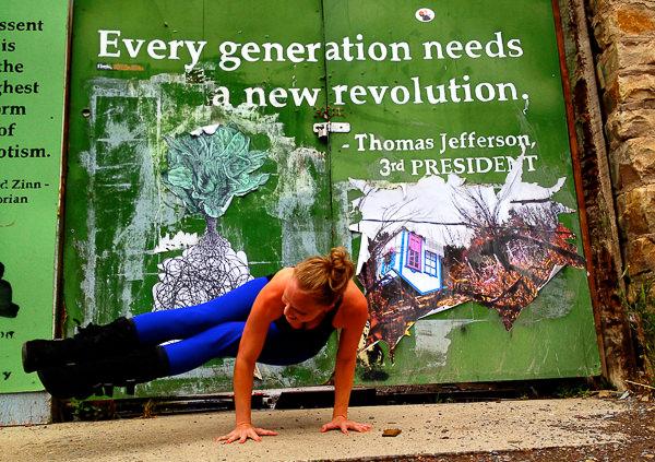 10_revolution-2